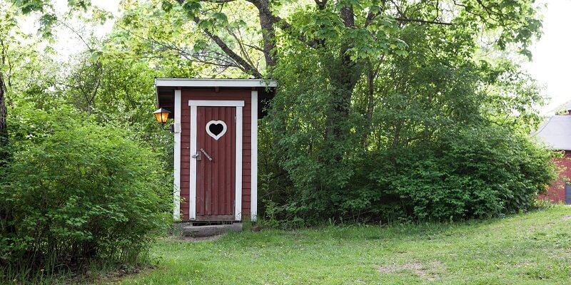 Alternatief Voor Chemisch Toilet.Droogtoilet Alles Wat Je Moet Weten Campstar Trends