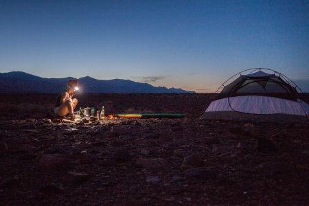 night-tent-beach