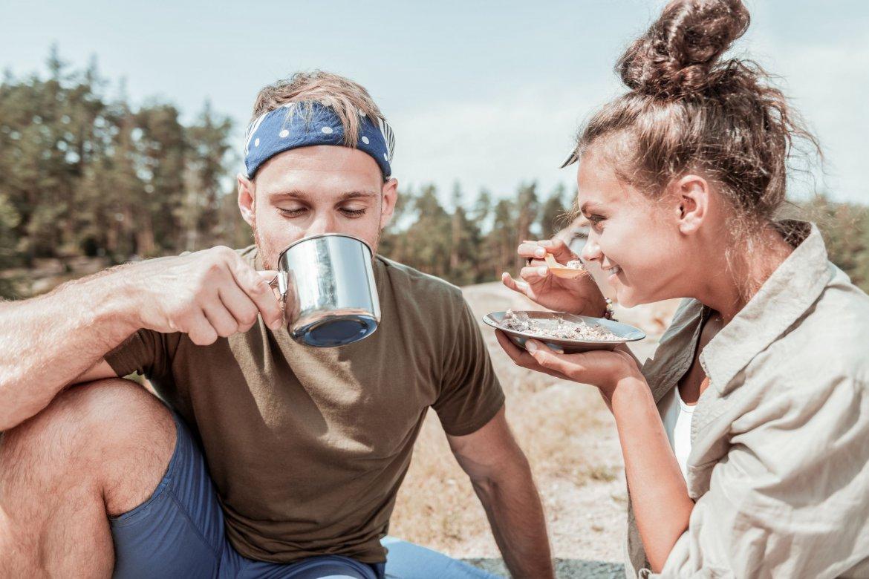 Eco Camping, der neue Trend im Jahr 2019 – Tipps und Tricks für einen umweltfreundlichen Campingtrip